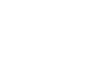 Holland Park Handyman